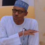 President Buhari Rejects Bid To Stop EFCC From Seizing Offenders Assets
