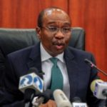 Emefiele to Nigerians: Tough economic times still ahead