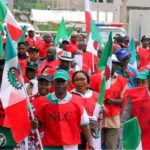 Governors approve payment of minimum wage