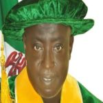 Sex For Marks: VC Nasarawa Varsity Cautions Lecturers