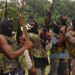Militant threatens to declare Niger Delta Republic June 1