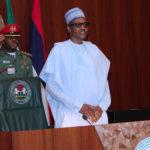 Special Interview: 'Help Expose Criminals', Buhari Begs Nigerians