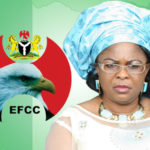 EFCC Moves For Final Forfeiture Of Patience Jonathan's $5.7m, N2.4bn