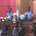Atiku Vs Buhari: DSS Secret Memo Indicts Tribunal Judge
