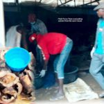 EXPOSED! How Syndicate Behind Poisonous Ponmo Was Busted