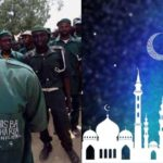 Ramadan: Sharia Police Vows To Arrest Muslims, See Why