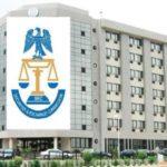 'Loom Money Nigeria' is a fraudulent scheme, SEC warns