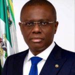 Sanwo-Olu appoints six new Permanent Secretaries