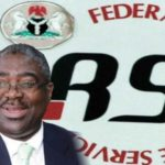 FIRS will exceed N5.32t revenue collection in 2019, says Fowler