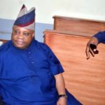 UPDATED: Senator Adeleke pleaded not guilty, granted N2m bail