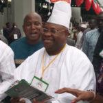 Nigerians Won't Accept Any Excuse If Any Harm Befalls Senator Adeleke – PDP Warns Police, APC