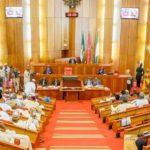 National Assembly: PDP Leaders Set To Back Lawan, Gbajabiamila
