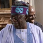 June 12: Tinubu seeks urgent legislative action