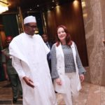UN to partner Nigeria, W/Africa to tackle security, climate change challenges