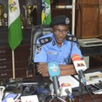 Kano Gets New Police Boss, As Wakili Retires