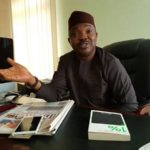Afenifere identifies qualities Buhari must consider before picking ministers