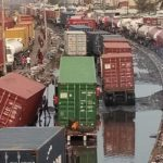 Senate To Invite NPA, NIMASA, Others, Over Apapa Gridlock