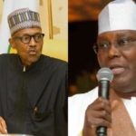 Take Responsibility For Insecurity In Nigerian And Stop Blaming Opposition – Atiku Blasts Buhari