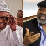 Workers' Day: Ngige Declares Buhari As Nigeria's Most Worker-Friendly President