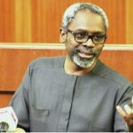 Southwest governors, governors-elect rally lawmakers for Gbajabiamila