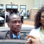 Civil Servant Who Returned N53M Mistakenly Paid Into His Account Gets Brand New Car