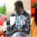 Don't Come To Cry At My Grave, Help Me Now – Ailing Nollywood Actor, Fadeyi Oloro Cries Out