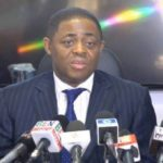 Fani-Kayode Speaks On Obasanjo, Jonathan Absence At Buhari's Inauguration
