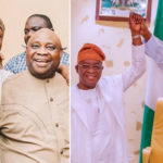 Adeleke VS Oyetola: Appeal Tribunal Set Aside Previous Judgment Sacking Osun Governor