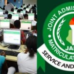 JAMB Withholds 34,120 Results