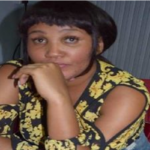 Kenyan Woman Arrested With 6.5kg Of Cocaine In Abuja
