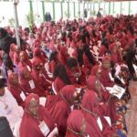 Kano govt to conducts mass wedding for 1,500 couples, pays N30m dowries