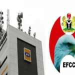 EFCC probes MTN's listing on stock exchange