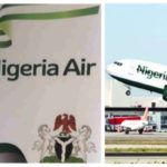 Nigeria Air Project Is Fully Alive And On Course — Minister
