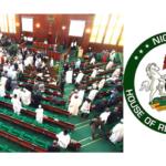 Reps Pass N346.5bn NDDC 2019 Budget