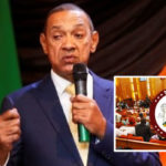 Nigerian Senators Still Live In The Stone Age – Ben Bruce