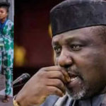 Rochas Okorocha Heads to Abuja Court Over His Senatorial Certificate Of Return