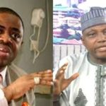 FFK Disagrees With Presidency That Miyetti Allah Is Like Ohanaeze/Afenifere