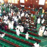 Reps propose age barrier removal for FG job seekers