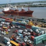 FG Approves $3.9bn For Warri Seaport – Amaechi