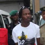Judge remands Naira Marley as musician's fraud trial begins