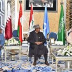 Buhari hails OIC response to African development challenges