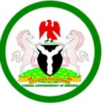 Fed Govt to British Parliamentary Group: Nigeria not persecuting Christians