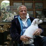 Franco Zeffirelli, revered Italian director, dies aged 96