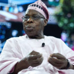 Why Obasanjo Is Very Much Against Buhari-Led Administration – APC Chieftain