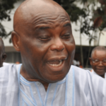 Dokpesi kicks as NBC suspends AIT, Ray Power licences