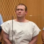 Suspected New Zealand mosque gunman pleads not guilty