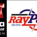 BREAKING: NBC shuts down AIT, Ray Power FM
