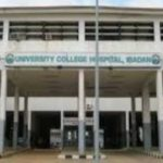 Angry Family Members Attack Doctor, Nurses At UCH, Ibadan Over Death Of 74-Year-Old Patient