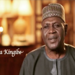 June 12: Why I joined Abacha's govt as Minister – Kingibe