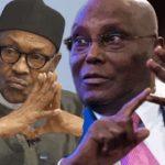 I deal With 1,777 Spirits, Atiku Will Defeat Buhari At Tribunal – Igwe Ofomba Predicts